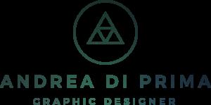 Andrea Di Prima logo
