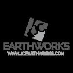JC_Earthworks@180px