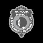 Mathoura_Bowling_Club_logo@116