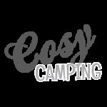 cosy_camping_logo@180