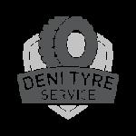 deni_tyre_service@150
