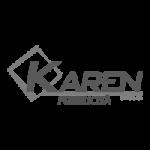 karen_logo@180