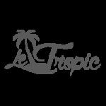 le_tropic_logo@180