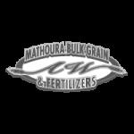 mathoura_bulk_grain_logo@180