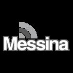 messina_logo@180