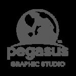 pegasus_graphic_studio_logo@180