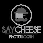 say_cheese_logo@180